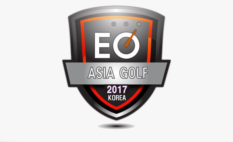 EO One Golf Challenge