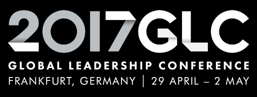 2017 EO Global Leadership Conference