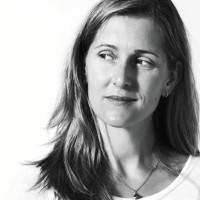 Christine Sintermann