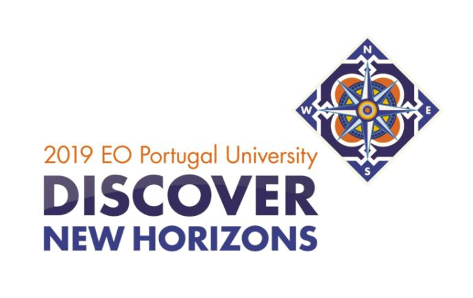 2019 EO Portugal Global University