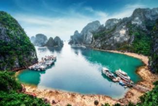 EO 2020 Cambodia and Vietnam Exploration
