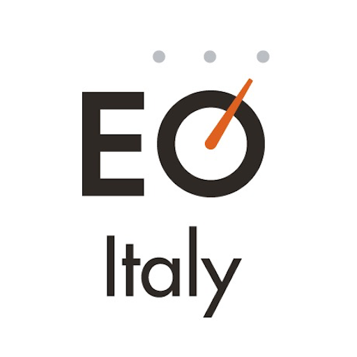 EO Italy CMYK Stacked