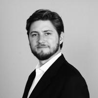 Gianmarco Gerosa