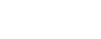 entrepreneurs organization italy logo